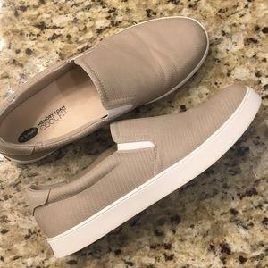 7c13788d632b Dr. Scholl s Shoes - DR. SCHOLL S Madison Memory Foam Slip On Sneaker